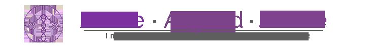 Cristal-Logo